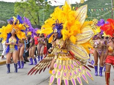 visit st. john for carnival